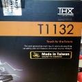 Gigabyte T1132N Booktop - Verpackung 3