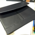 Gigabyte T1132N Booktop - Tasche