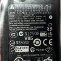 Gigabyte T1132N Booktop - Netzteil Leistungsdaten