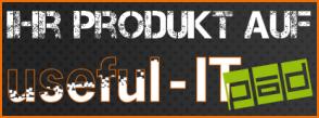 UIT_Produkt_300.png