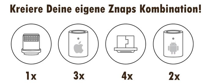 Znaps_Combo