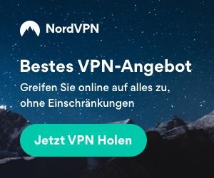 Bestes VPN-Angebot